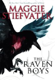 220px-Cover_ravenboys_300