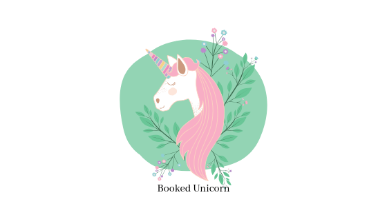 Booked Unicorn (1)