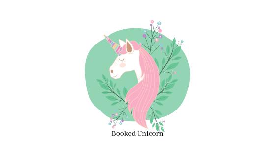 Booked Unicorn (1)