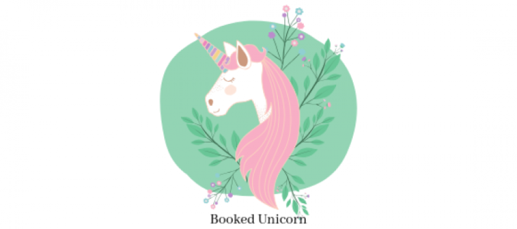 cropped-Booked-Unicorn-1.png