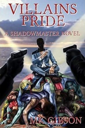 Villains-Pride-MK-Gibson-Jeffrey-Kafer-featured