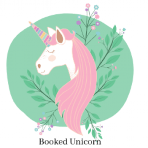 cropped-cropped-booked-unicorn-1