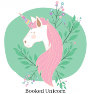 Booked Unicorn